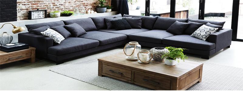Micro Furniture